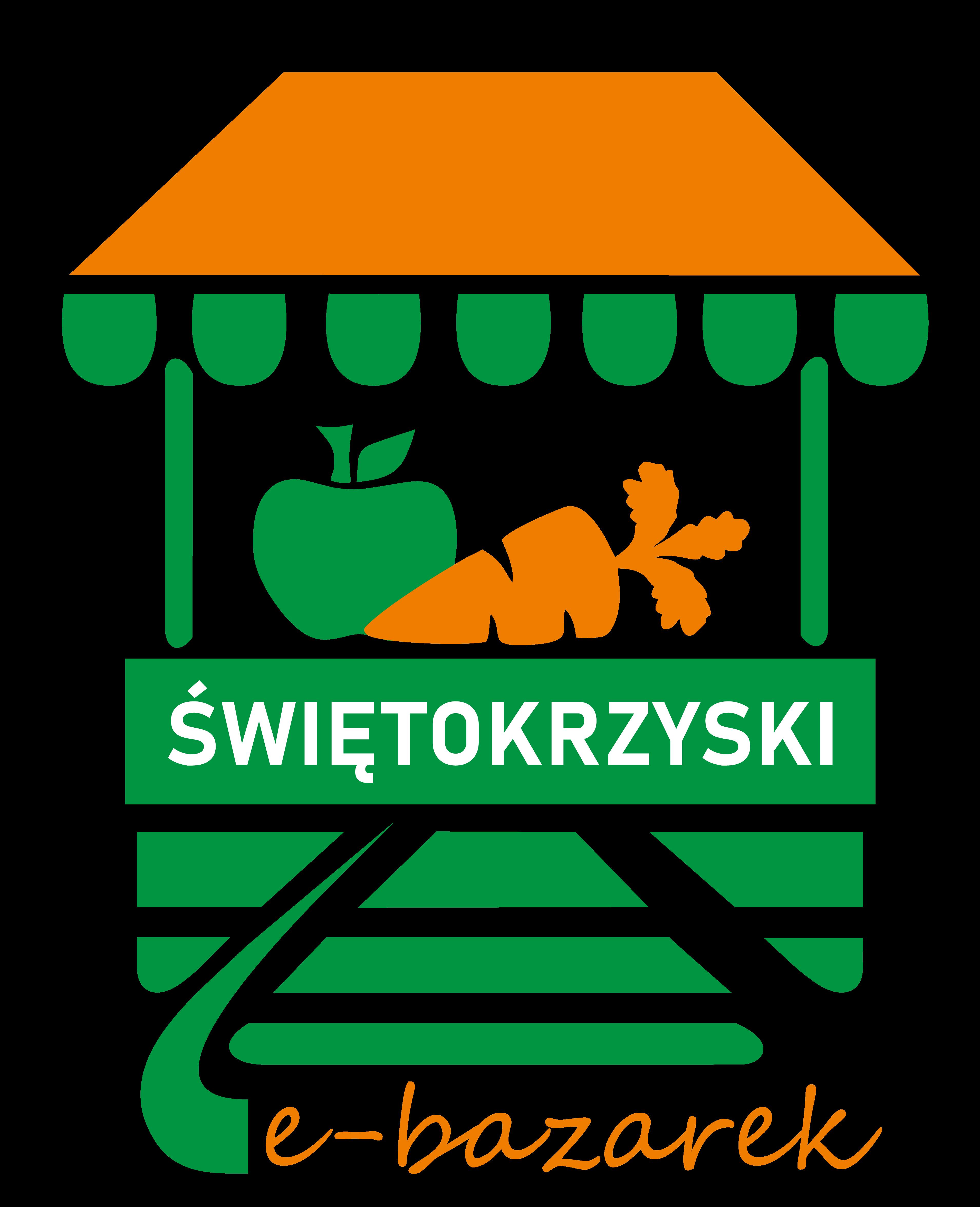 Świętokrzyski e-Bazarek