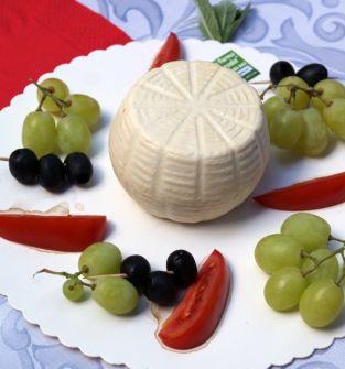 Kozi ser